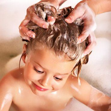 Best Head Lice Treatment - NitWit Kids