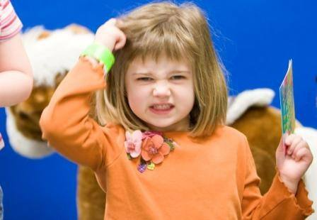 Where do Head Lice come from? Head Lice Prevention - NitWits